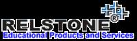 relstone-logo-375